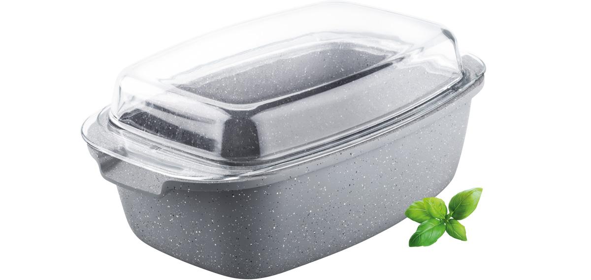 nádobí lamart
