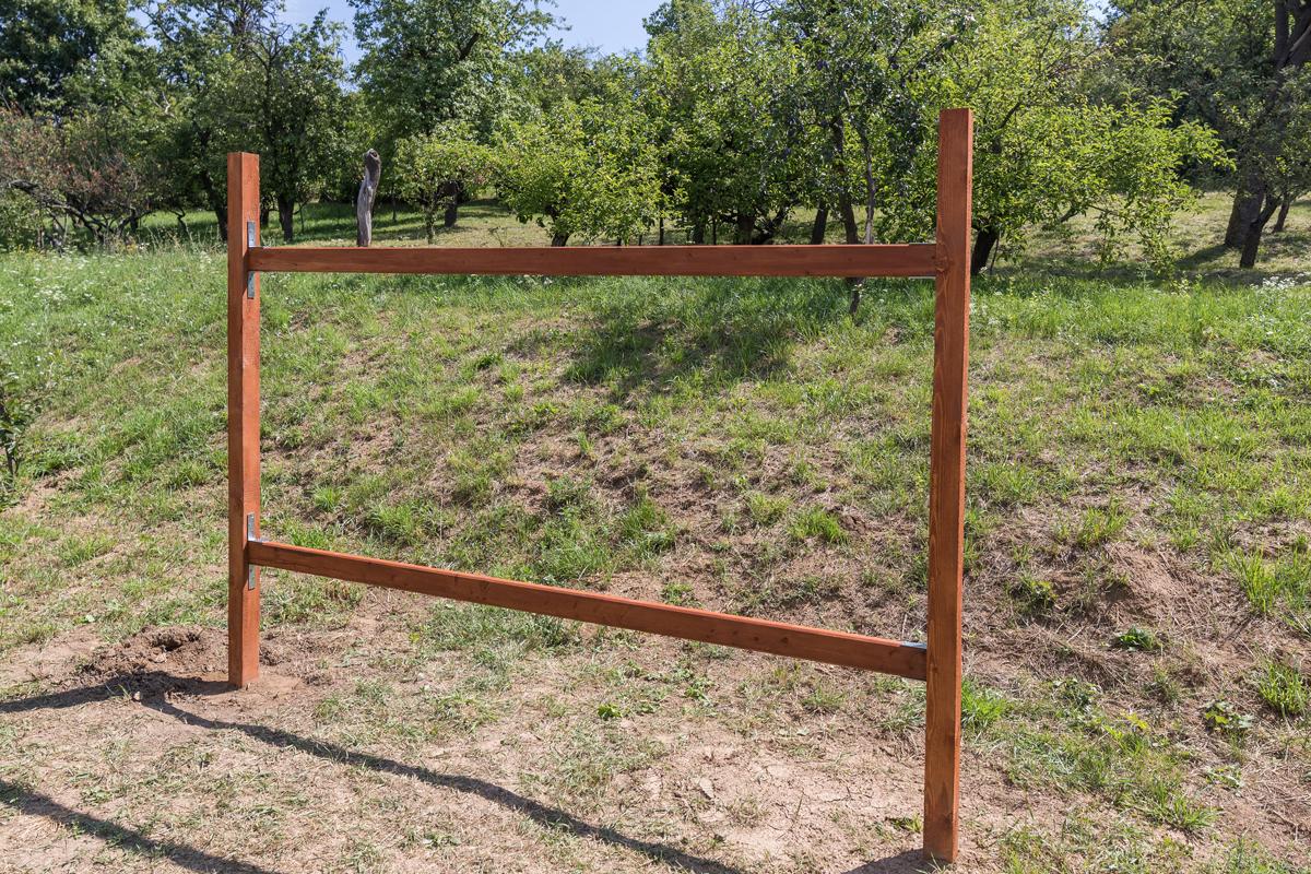 oboustranny plot