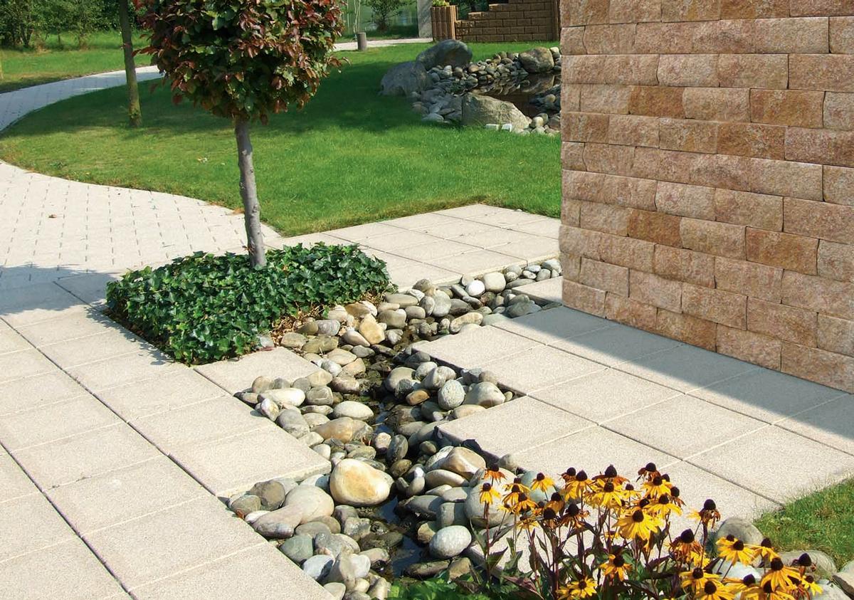 zahradni stavebniny