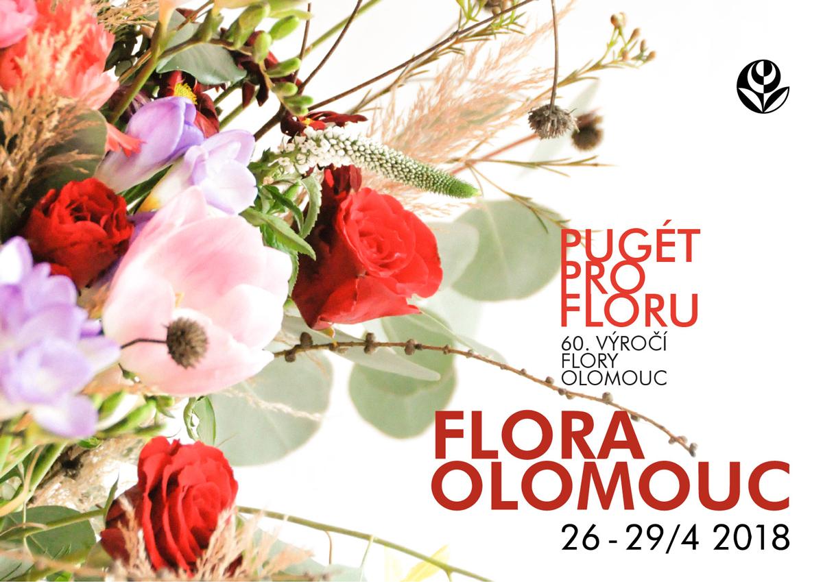 Flóra Olomouc