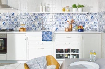 Chystáte rekonstrukci kuchyně? Architekt radí nač určitě nezapomenout