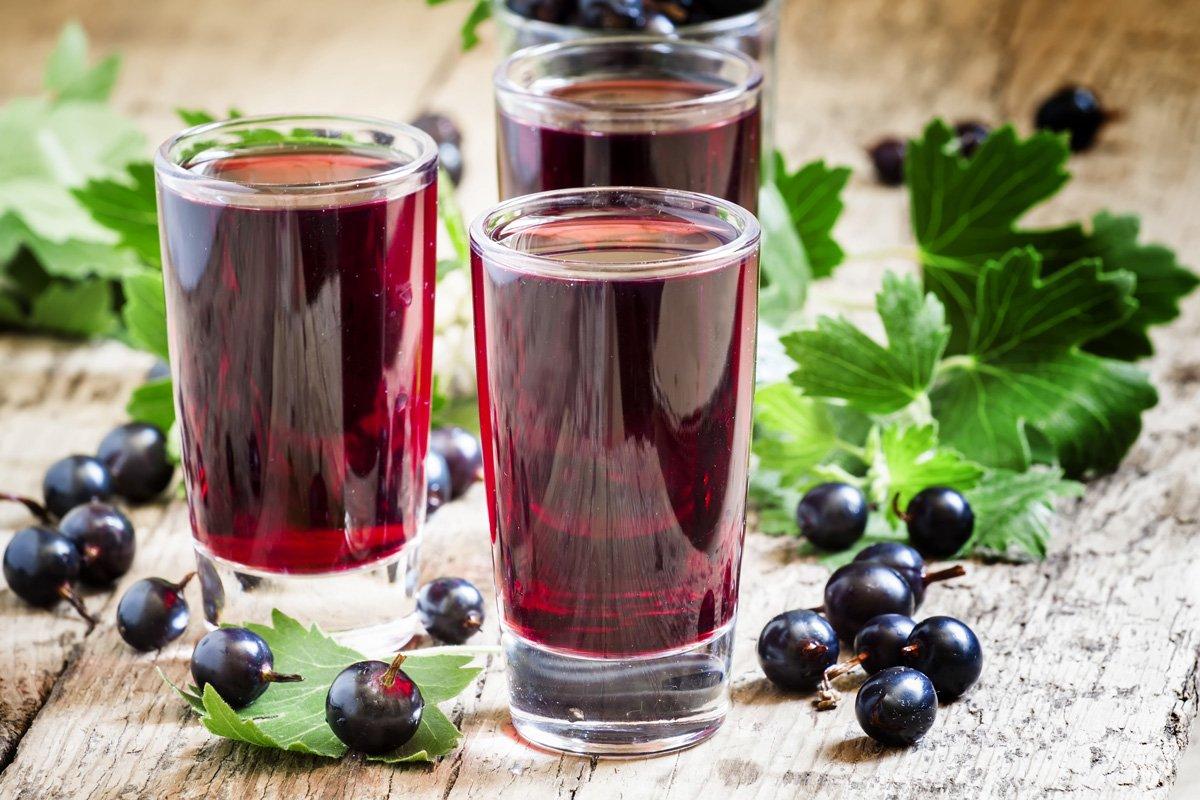 domácí víno