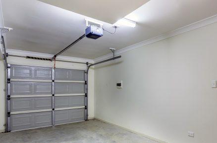 S vlhkostí v garáži nebo v domě je třeba rázně skoncovat. Zde je návod, jak na to