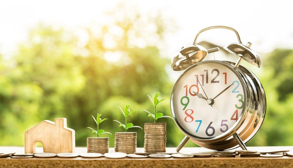refinancování úvěru, Českomoravská stavební spořitelna