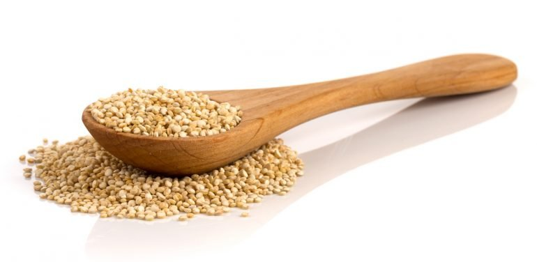 quinoa, superfood, superpotraviny