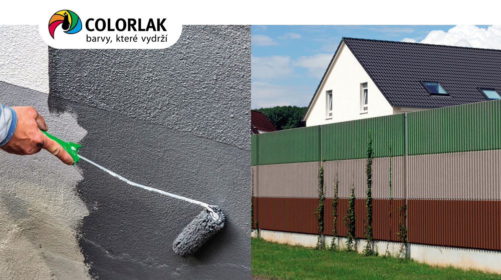 barvy na beton
