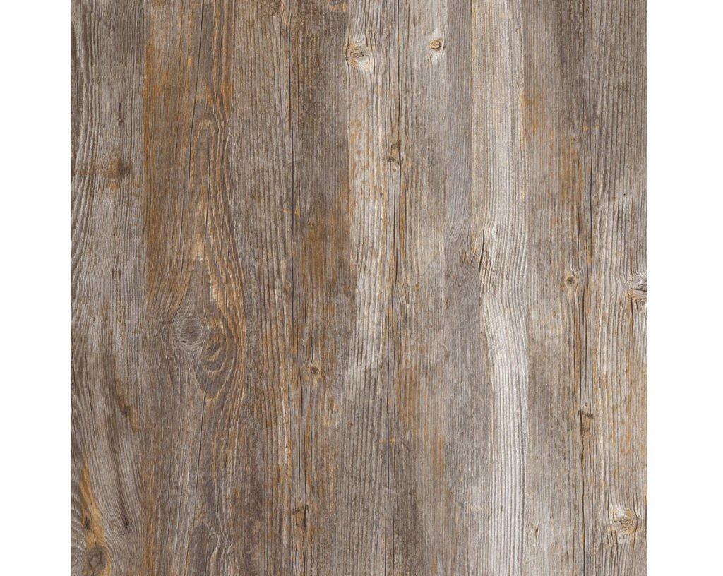 keramická dlažba s digitálním potiskem v imitaci dřeva