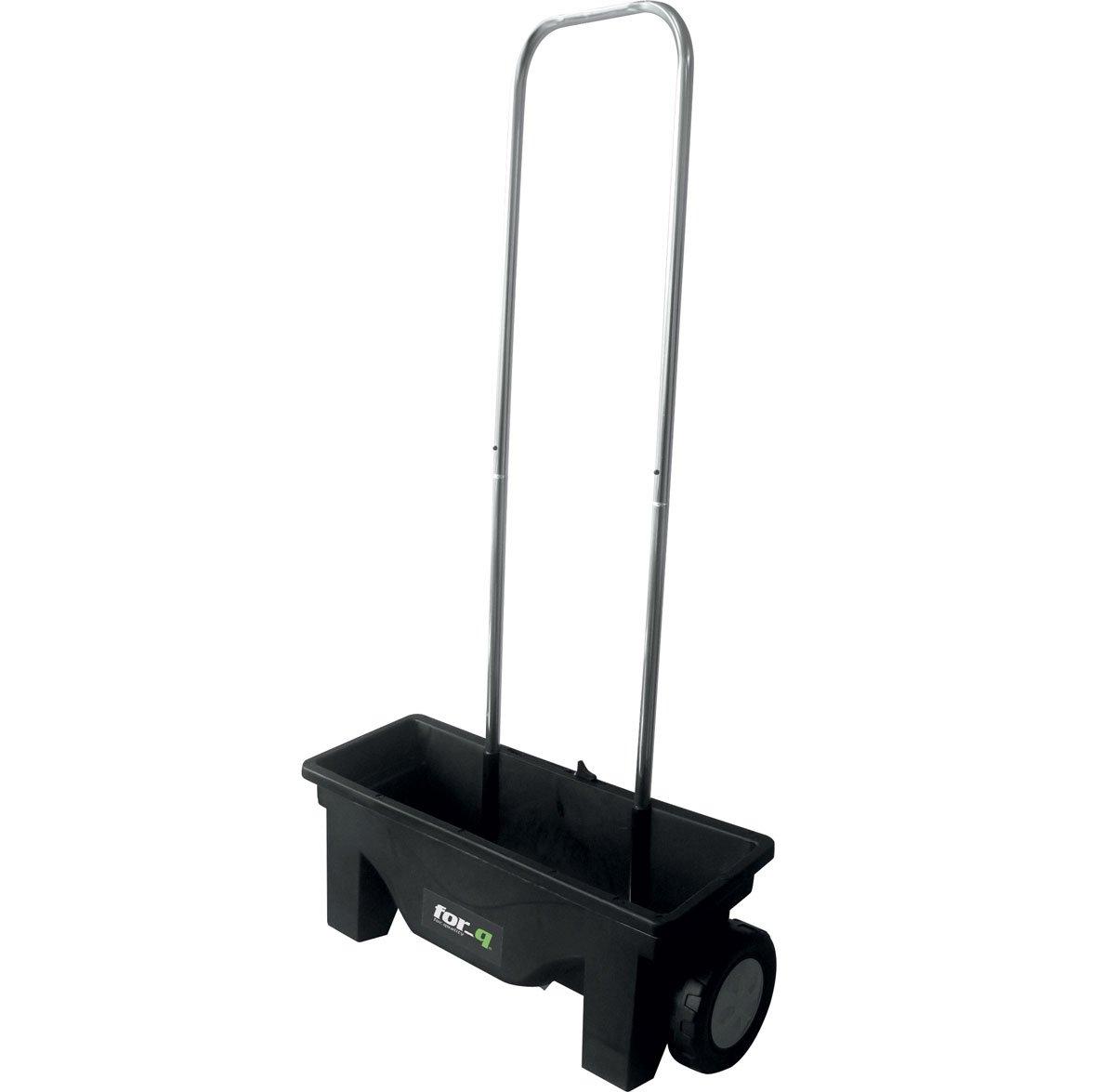Univerzální sypací vozík for_q