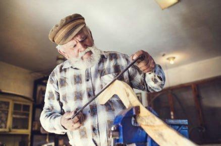 7 zlepšováku, které zefektivní vaši práci v dílně