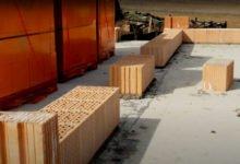 Stavba domu: jak na zdění