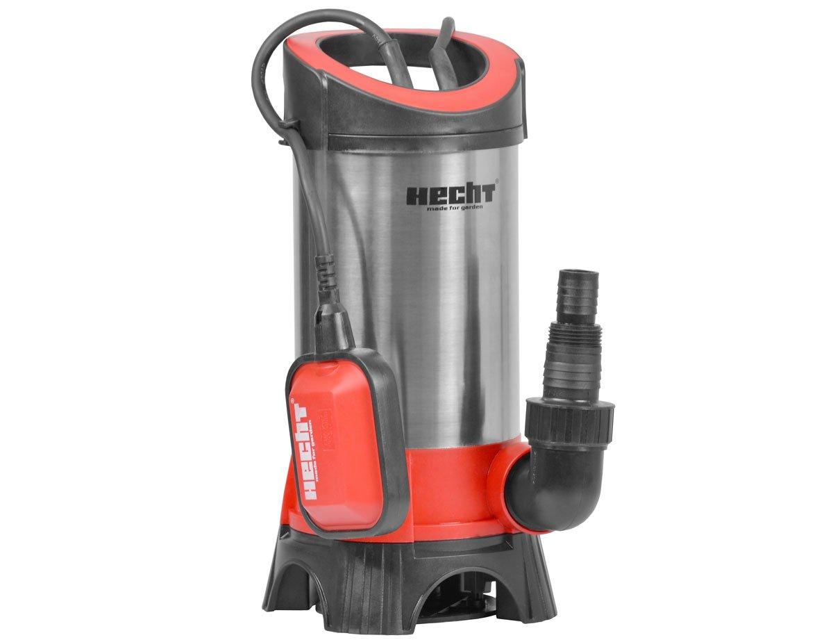 Ponorné zahradní čerpadlo HECHT 3011