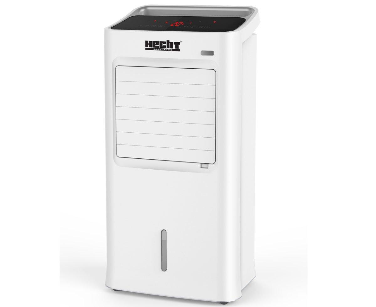 Elektrický ochlazovač vzduchu HECHT 3809