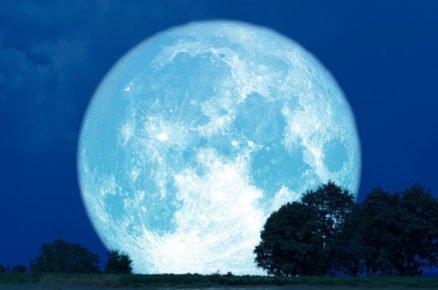 Lunární kalendář pro zahrádkáře – srpen