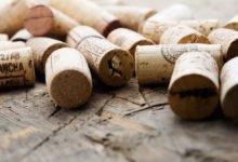 8 zlepšováků do dílny a domácnosti: jak vyrobit podpalovač z korkových zátek