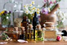 Aromaterapie pro zdraví a imunitu: různé druhy éterických olejů