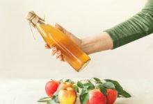 Jak využít ocet a jablečný ocet v domácnosti
