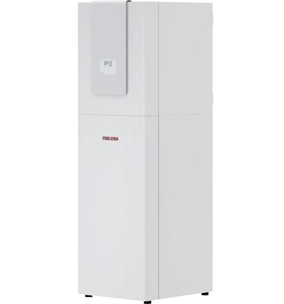 tepelné čerpadlo HPG-I DSC Premium