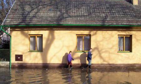 Ochrana před velkou vodou  3e62cb1d22